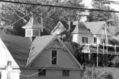 03217 Fox, Nick house