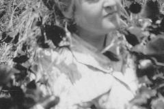 Anna George